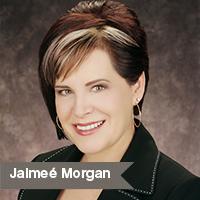 Dr_-Jaimee-Morgan[1].jpg